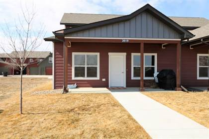 Residential Property for sale in 2019 Washington Drive, Glendive, MT, 59330