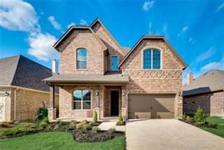 Single Family for sale in 5012 Niagara Street, Plano, TX, 75074