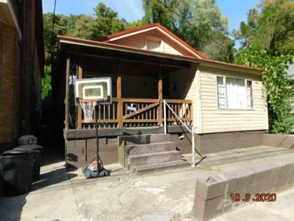 Residential Property for rent in 827 Vinson Street, Williamson, WV, 25661