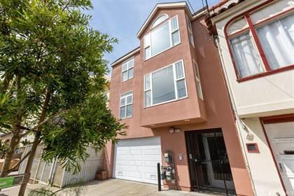 Other Real Estate for sale in 1670 Kirkwood Avenue, San Francisco, CA, 94124