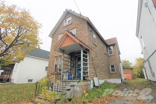 Residential Property for sale in 75 Lebreton Street N, Ottawa, Ontario, K1R 7H3