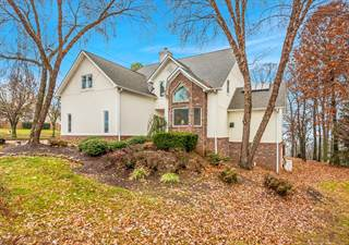 Single Family for sale in 5532 Kesterbrooke Blvd, Knoxville, TN, 37918
