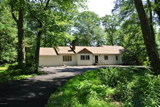 Single Family for sale in 755  White Oak Rd, Mountainhome, PA, 18342