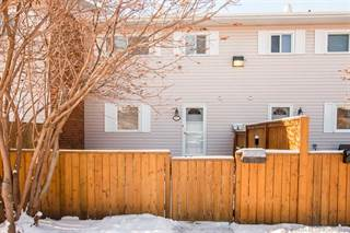Condo for sale in 15 Stanton Street, Red Deer, Alberta