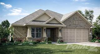Single Family for sale in 215 Fox Trail Road, Montgomery, TX, 77316