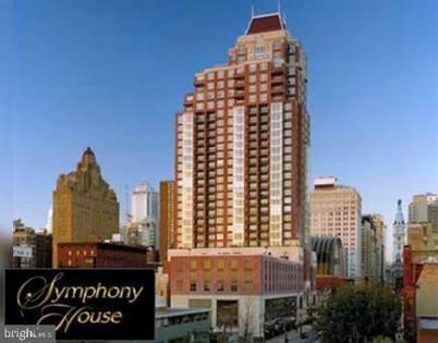 Residential Property for sale in 440 S BROAD STREET 20022004, Philadelphia, PA, 19146
