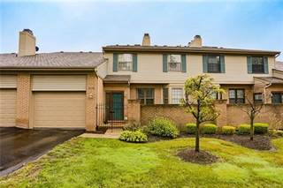 Condo for sale in 38429 Brandmill, Farmington Hills, MI, 48331