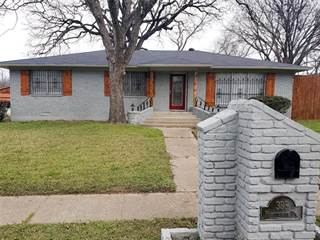 Single Family for sale in 398 Beautycrest Court, Dallas, TX, 75217