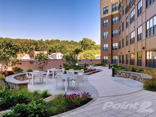 Houses Apartments For Rent In Essex County Nj Point2 Homes