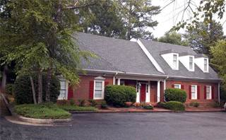 Condo for rent in 8097 Roswell Road D102, Atlanta, GA, 30350