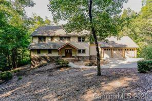 Residential Property for sale in 110 Quail Cove Road, Lake Lure, NC, 28746