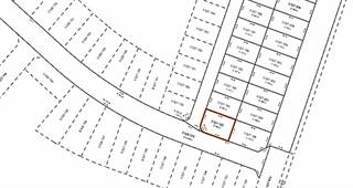 Land for sale in Rue Non Disponible-Unavailable, Longueuil, Quebec