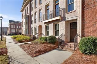 Condo for sale in 404 River Vista Drive, Atlanta, GA, 30339