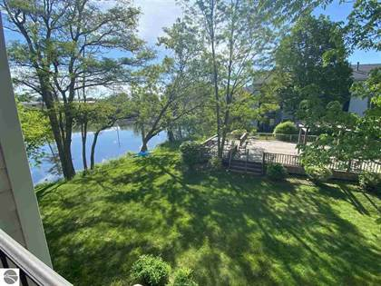 Residential Property for sale in 545 Riverine Drive, Traverse City, MI, 49684