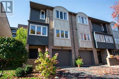 Single Family for rent in 3925 RIVERSIDE DRIVE East Unit 5, Windsor, Ontario, N8Y1B1