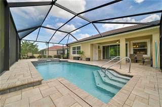 Photo of 3500 Bridgewell CT, Fort Myers, FL