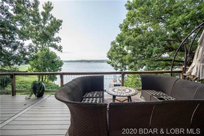 Residential Property for sale in 5578 Alona Point, Osage Beach, MO, 65065