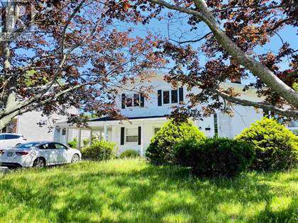 Multi-family Home for sale in 34-36 COLONEL GRAY Drive, Brighton, Prince Edward Island