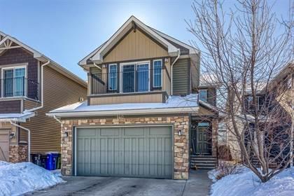 Single Family for sale in 140 AUBURN GLEN Heights SE, Calgary, Alberta, T3M0N3