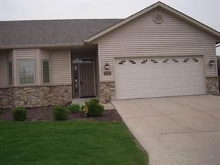 Condo en venta en 1448 Dry Creek, Rockford, IL, 61108