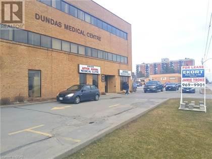 Business for rent in 274 DUNDAS STREET E #302-304, Belleville, Ontario, K8N5A9