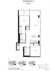 Residential Property for sale in King St W, Toronto, ON, Toronto, Ontario
