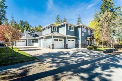 Single Family for sale in 4808/4810 Gordon Drive,, Kelowna, British Columbia, V1W4P3