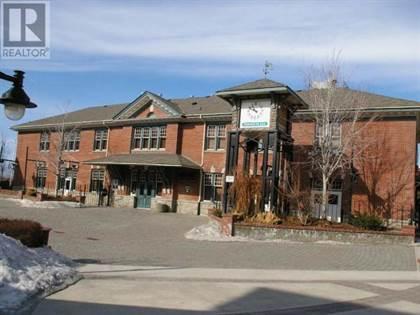 Business for sale in 500 LORNE STREET, Kamloops, British Columbia