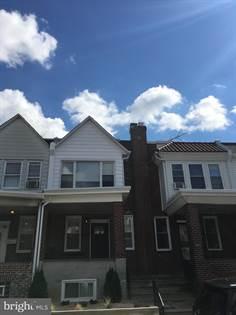 Residential Property for sale in 6213 MERSHON STREET, Philadelphia, PA, 19149