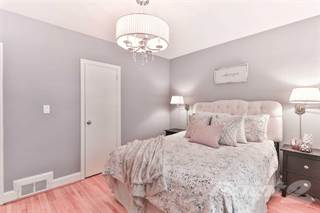 Residential Property for sale in 33 Goswell Rd, Toronto, Ontario