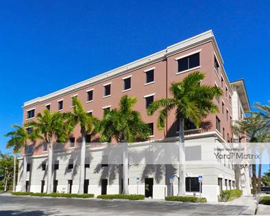 Office Space for rent in 1333 3rd Avenue South, Naples, FL, 34102