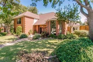 Single Family for sale in 3916 Davis Circle, Plano, TX, 75023