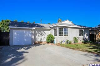 Single Family for sale in 6855 Yarmouth Avenue, Reseda, CA, 91335