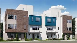 Multi-family Home for sale in 971 E Mason Ln, Anaheim, CA, 92805