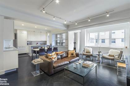 Residential Property for sale in 710 Park Avenue 6F, Manhattan, NY, 10024