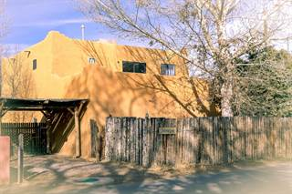 Single Family for sale in 10029 Guadalupe Trail NW, Albuquerque, NM, 87114