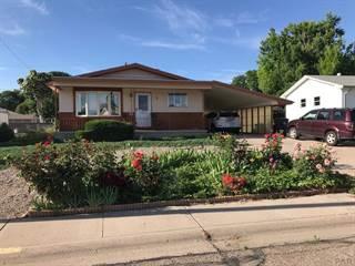 Single Family for sale in 80 Drake, Pueblo, CO, 81005