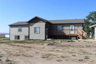 Single Family for sale in 12147  CR 352, Sidney, MT, 59270