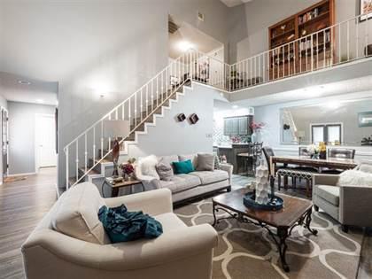 Propiedad residencial en venta en 5852 Water Ridge Drive, Arlington, TX, 76016