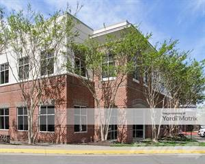 Office Space for rent in Centre Court - 1671 Jefferson Davis Hwy - Suite 204, Fredericksburg, VA, 22401