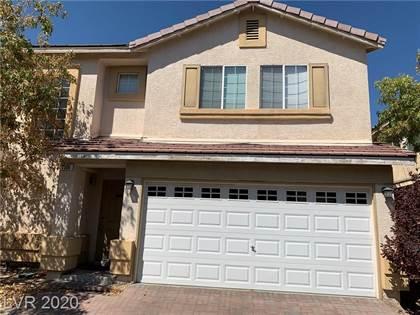 Residential Property for sale in 7306 Cestrum Road, Las Vegas, NV, 89113