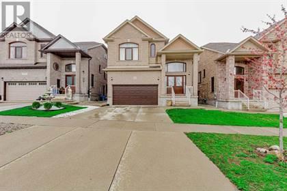 Single Family for sale in 151 MAPLE BUSH DR, Cambridge, Ontario, N1T0B7