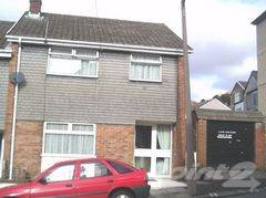 Residential Property for sale in Queen Street, Pentre, Wales