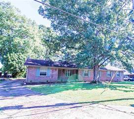 Single Family for sale in 166 Edenwood, Jackson, TN, 38301