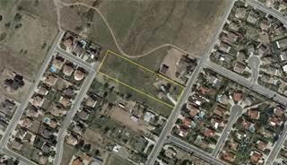 Single Family for sale in 6824 Palm Avenue, San Bernardino, CA, 92407
