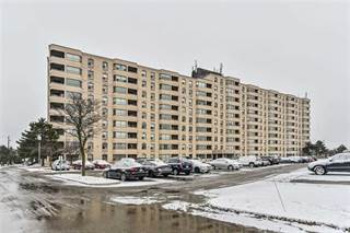 Apartment for sale in 200 Jamieson Pkwy 412, Cambridge, Ontario, N3C4B5