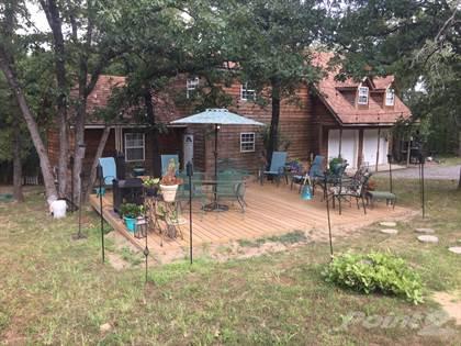 Residential Property for sale in 13368 W. 81 St. S., Sapulpa, OK, 74066