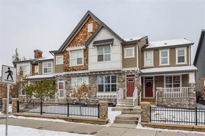 Single Family for sale in 18 Legacy Boulevard SE, Calgary, Alberta, T2X0Y6