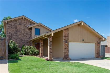 Residential for sale in 4436 Day Lilly Lane, Oklahoma City, OK, 73120