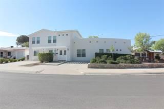 Multi-family Home for sale in 8104 VIOLET Way, El Paso, TX, 79925